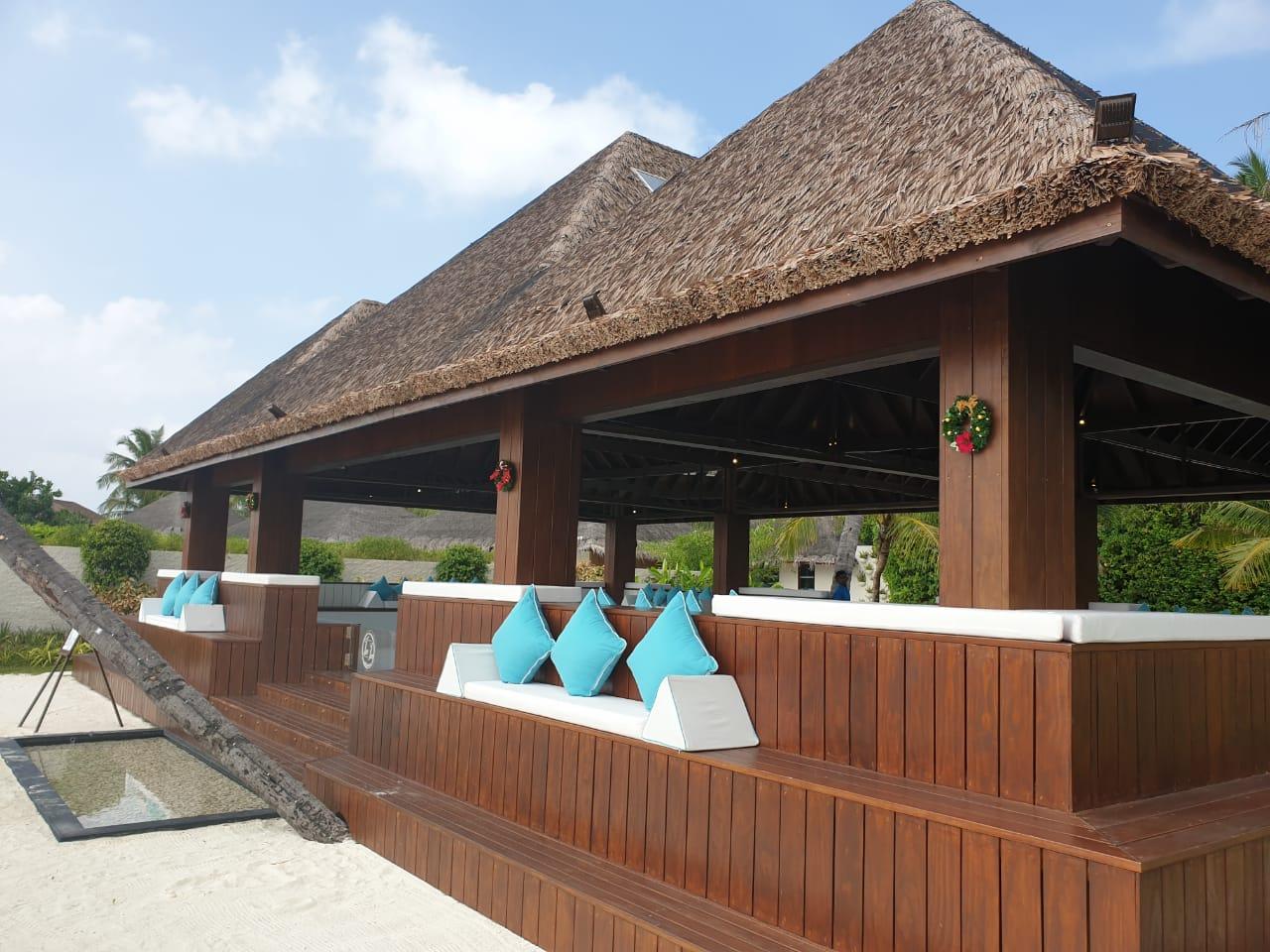 Fiber Thatch Maldives_Jurmeirah Vittaveli Resort 04