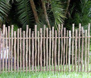 Fiber Thatch_Rope Spacing_Fences06